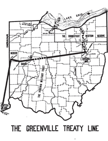 220px Greenville Treaty Line Map