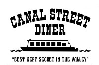 Canal Street Diner