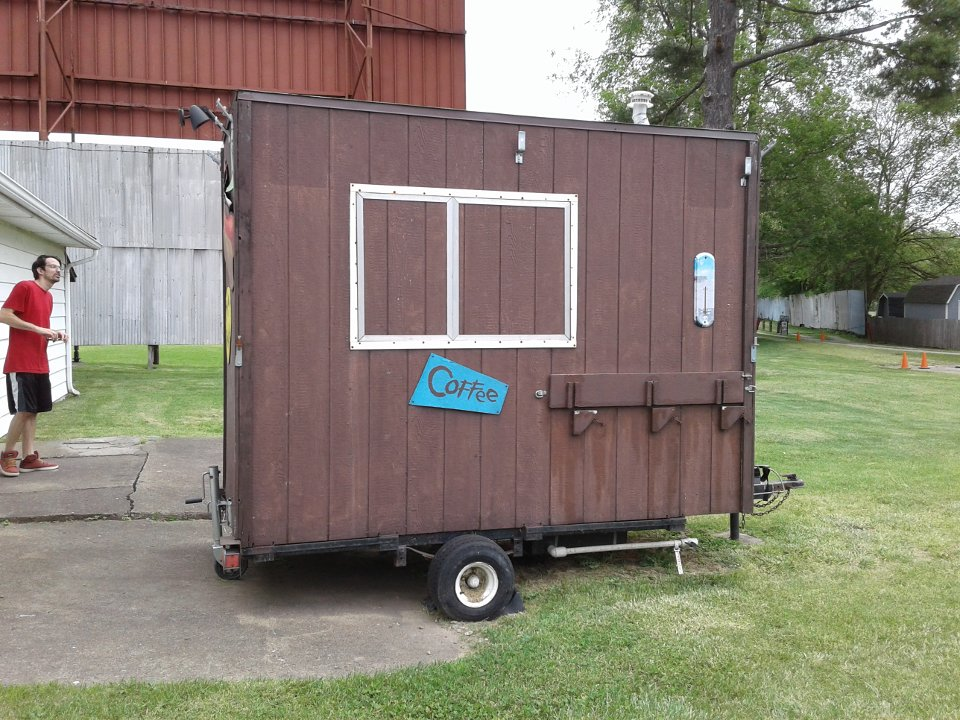 mobile snack shack front960x720