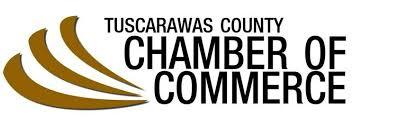 tuscarawas chamber commerce